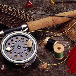 Охотничьи и рыболовные магазины Дербента