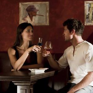 Рестораны, кафе, бары Дербента
