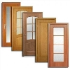 Двери, дверные блоки в Дербенте