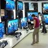 Магазины электроники в Дербенте
