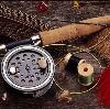 Охотничьи и рыболовные магазины в Дербенте
