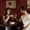 Рестораны, кафе, бары в Дербенте