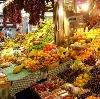 Рынки в Дербенте