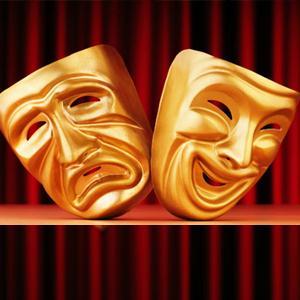 Театры Дербента