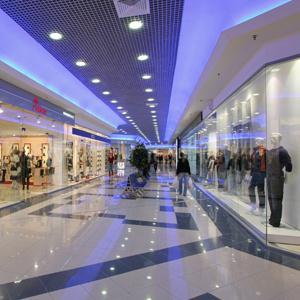 Торговые центры Дербента