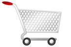 Никс - иконка «продажа» в Дербенте
